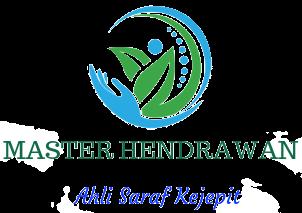 Master Hendrawan